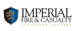 Imperial Fire & Casualty Payment Link